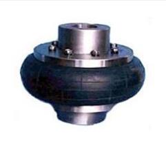 LLB型轮胎式联轴器(JB/T10541-2005)