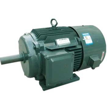 YVP变频调速三相异步电动机
