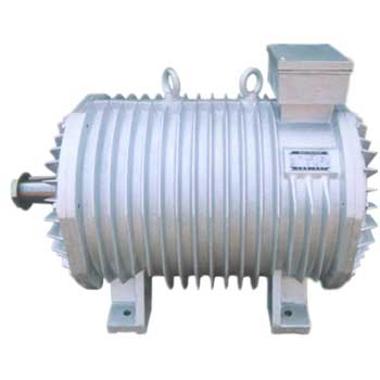 YGP辊道变频调速三相异步电动机