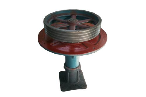 YPJ冷却塔专用皮带减速机