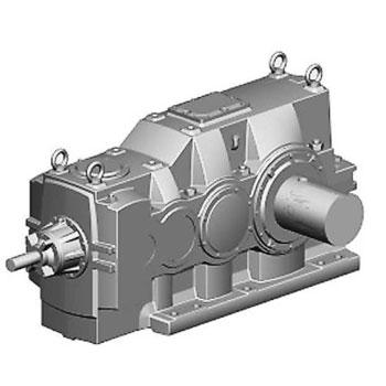 ML系列齿轮箱