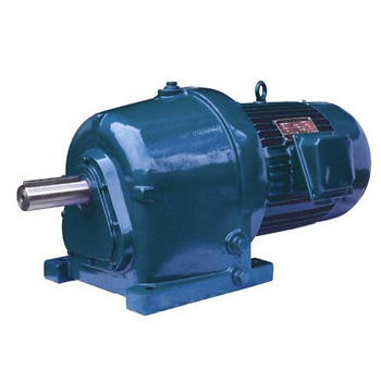 CJY160斜齿轮减速电机